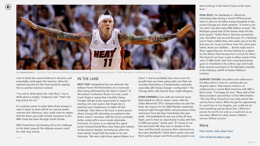 060813_NBA_Birdman3Column