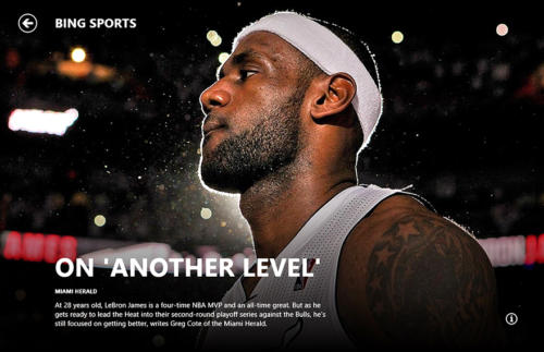 050513_Today_Lebron