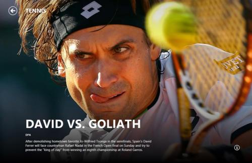 060713_Tennis_FerrerHero