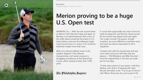 061413_Golf_USOpenRough_Article