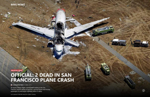 070613_News_Hero_SFOPlaneCrash