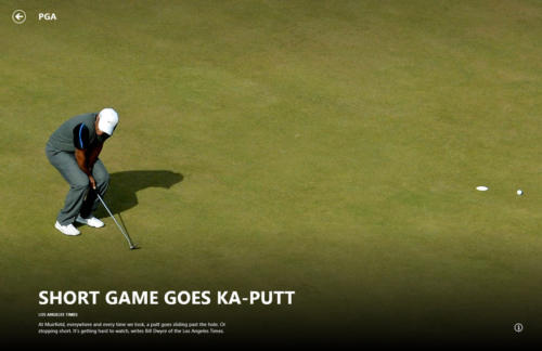 072113_Golf_OpenBadPutts